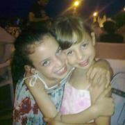 Vicky Derou
