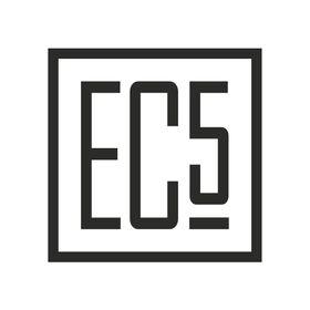 EC-5 Architekci