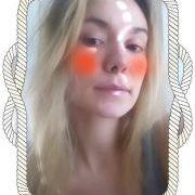 Anna Typy-Lee