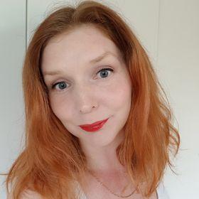 Andrine Linnholt