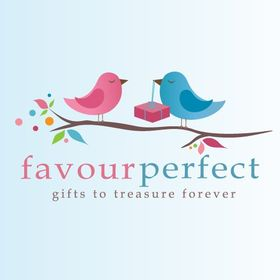 Favour Perfect