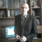Denis Piskunov