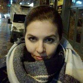 Veronika Uhrová