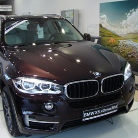 BMW BestAutoLublin