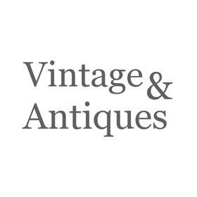 Welcome In Nuremberg Antikladen Vintage Antiques Online Store
