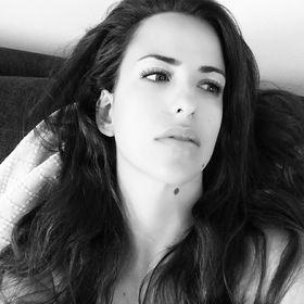 Ioanna Kostara