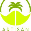 Artisan Tropic