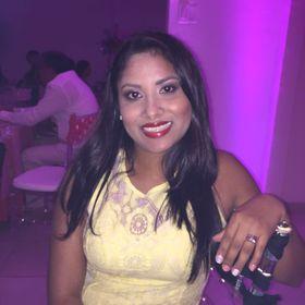 Katerine Vargas C