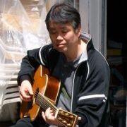 Yasukazu Otsuka