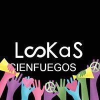 Look Cienfuegos