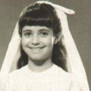 Marcia Gramacho Gramacho