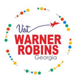 Warner Robins Convention & Visitors Bureau