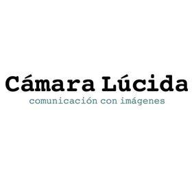 Cámara Lúcida