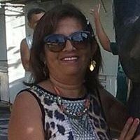 Lúcia Gregório
