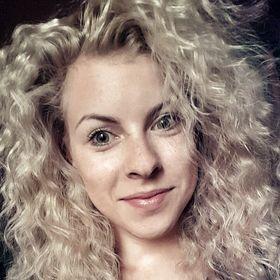 Kamila Grochot