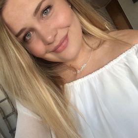 Emilia Kilpinen