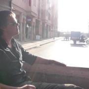 Thor Arne Kleppan