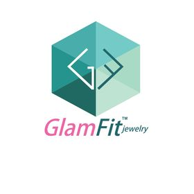 GlamFit Jewelry