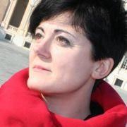 Lauretta Giambrone