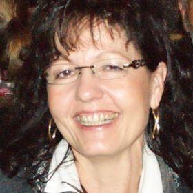 Birgitta Gombert