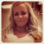 Karoline Fuglestad