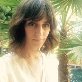 Michelle Blanco