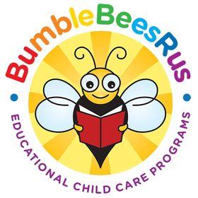 BumbleBeesRus Child Care Center