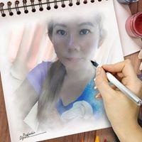 Dewi Auw