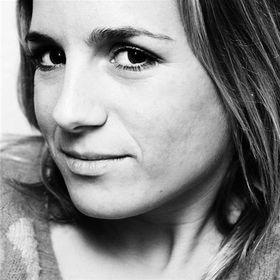 Leonie Oudendijk