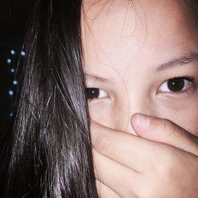 Saya_2004