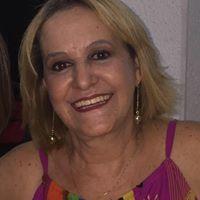 Sandra Santana Darelli