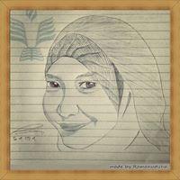 Indah Fitriyani