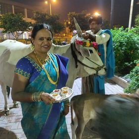 Jayasree Changal