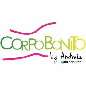 CorpoBonito Wear by Andreia