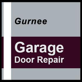 Garage Door Repair Gurnee