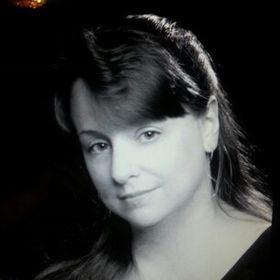 Maria Ballard