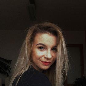 Markéta Antošová