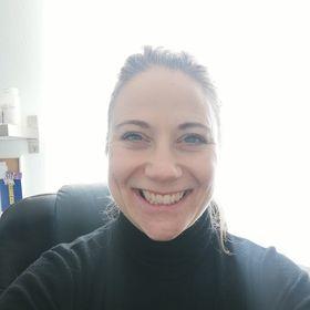 Susan Babbel
