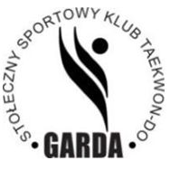 GARDA Klub Taekwon-do ITF