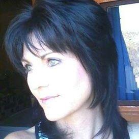 Rochelle Roux