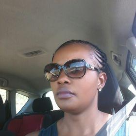 Malithapelo Nqosa