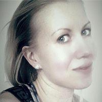 Johanna Karjalainen