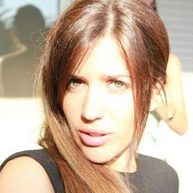 Laia Preixens