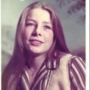 Mary Lauber