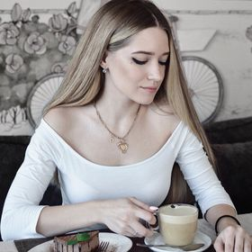 Шерстобитова Анна Владиславовна