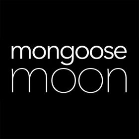 mongoose moon collection