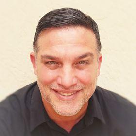 Tony Guerra Miami