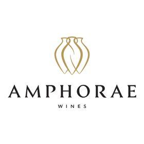 Amphorae Wines