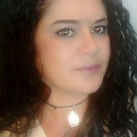 Mayelin Garcia Perez