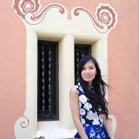 Cathy Lai